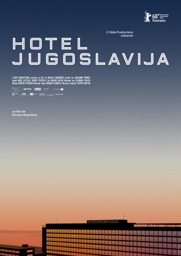 Hotel_Jugo_film